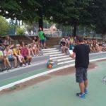 Torneo di KUBB