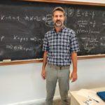 Prof. Sandro Pistori