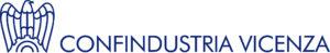 Confindustria-Vicenza_OK
