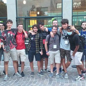 Gruppo_veterani_2